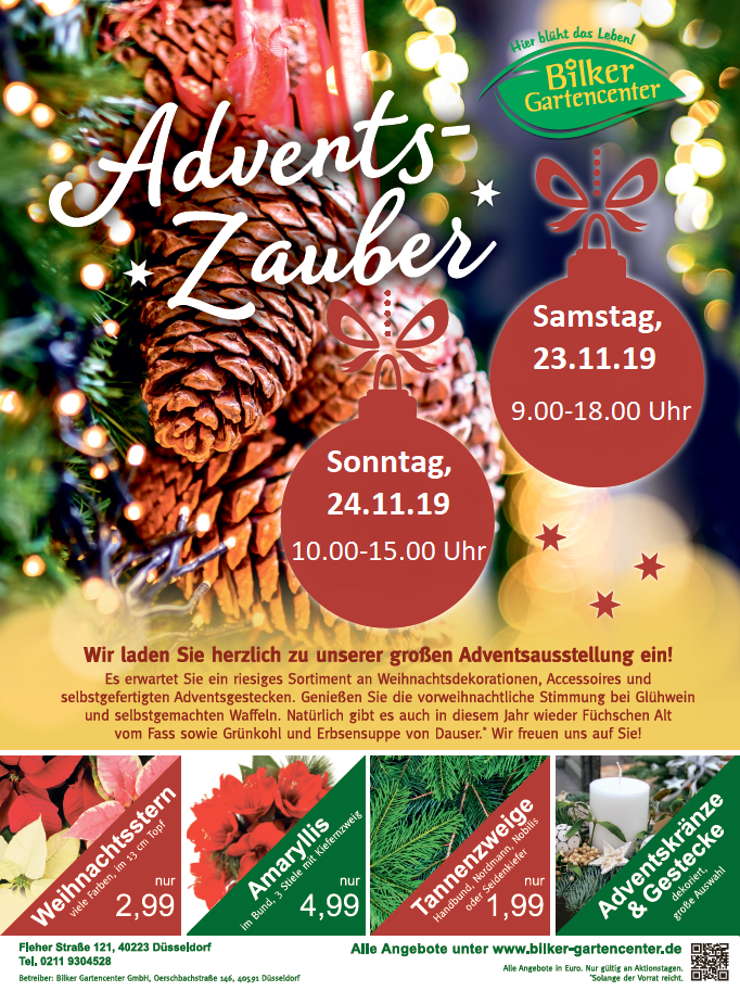 Advent-2019-187x250-II-WE.png