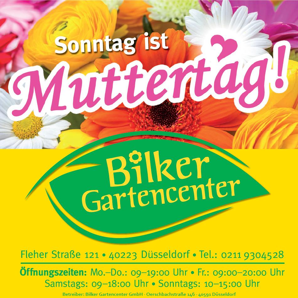 Bilker-Muttertag-18.png