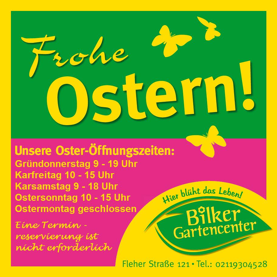 Ostern-Bilk.png