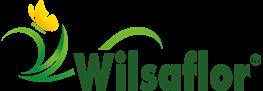 Wilsaflor.png